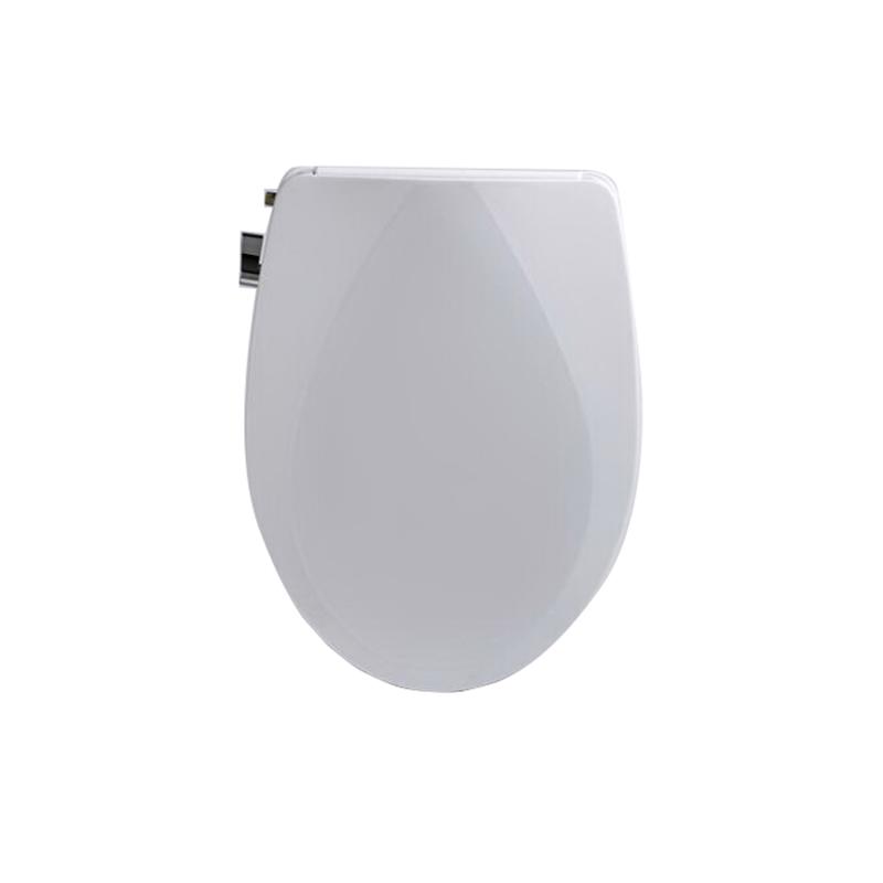 bidet-toilet-seat-3