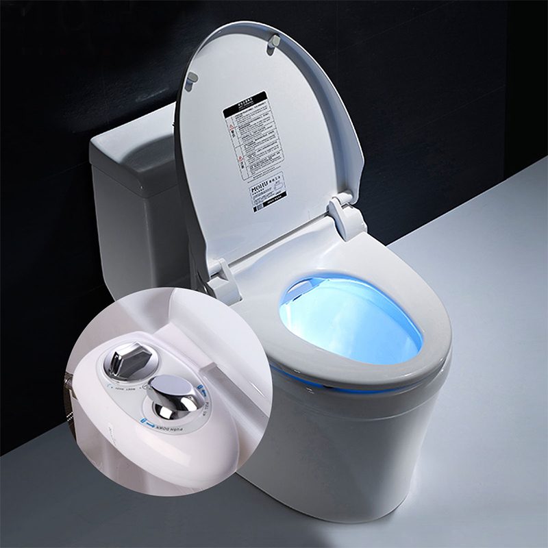 htd-bidet-toilet-attachment-3