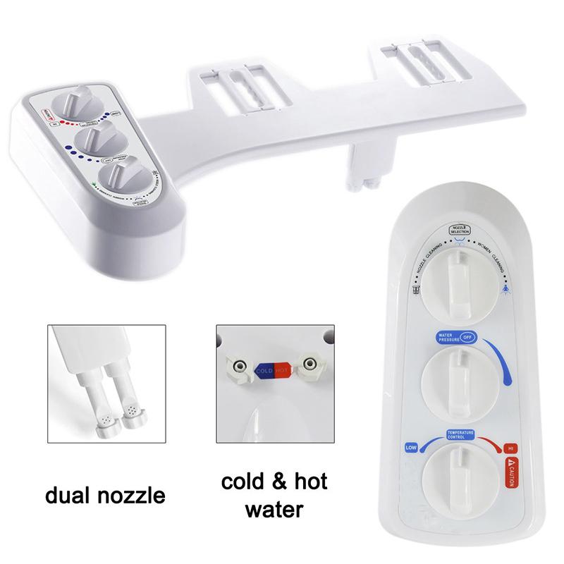 htd-bidet-fresh-water-spray-non-electric-mechanical-bidet-toilet-seat-attachment-4