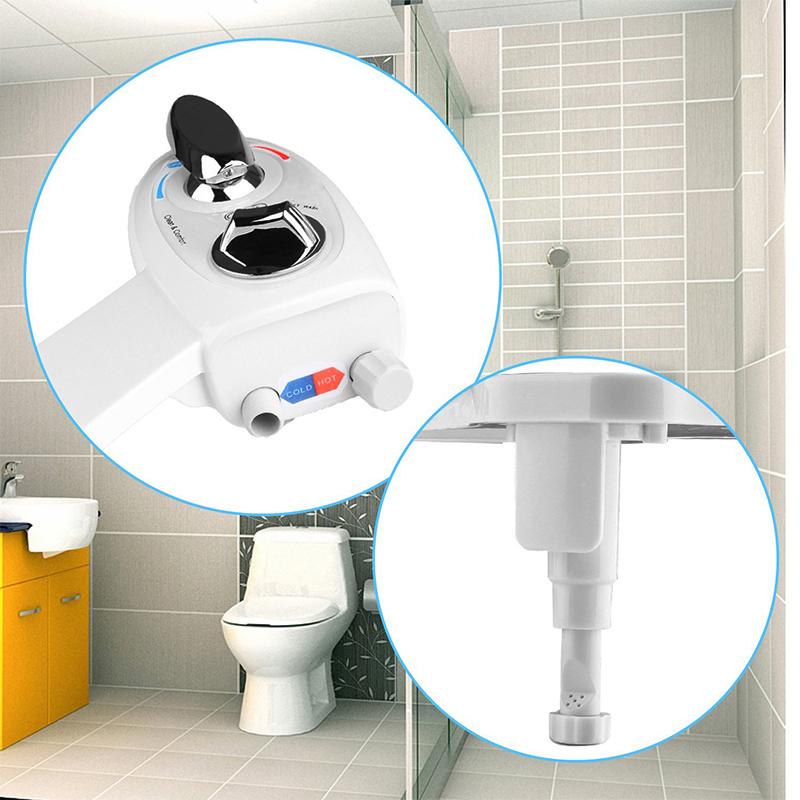 htd-dual-nozzle-hot-cold-bidet-toilet-attachment