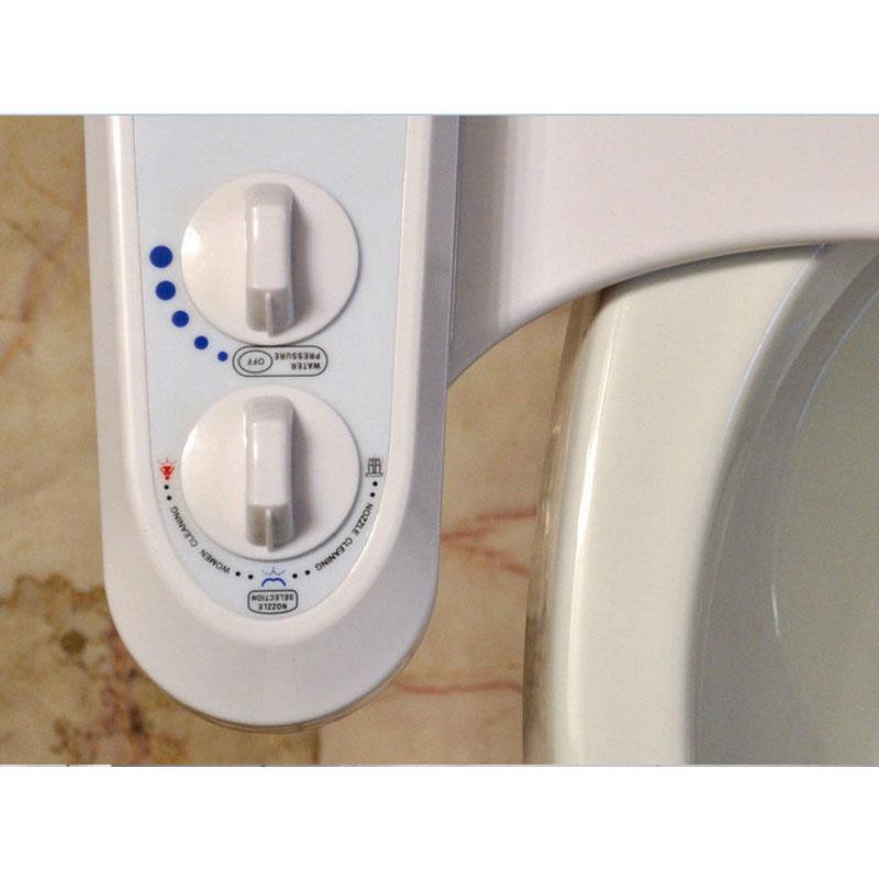 htd-non-electric-bidet-toilet-seat-attachment-fresh-hot-cold-water-sprayer-nozzle