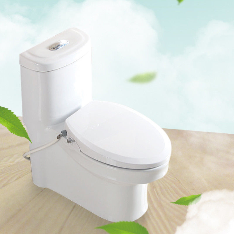 htd-non-electric-bidet-toilet-seat-for-elongated-toilet
