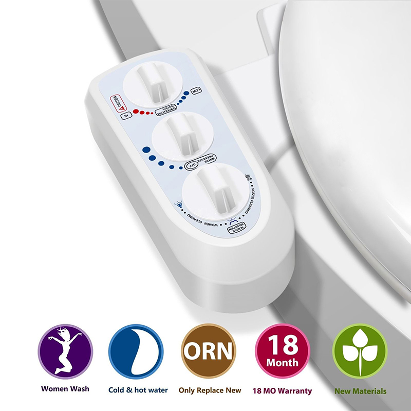 htd-squatty-potty-white-toilet-mounted-bidet