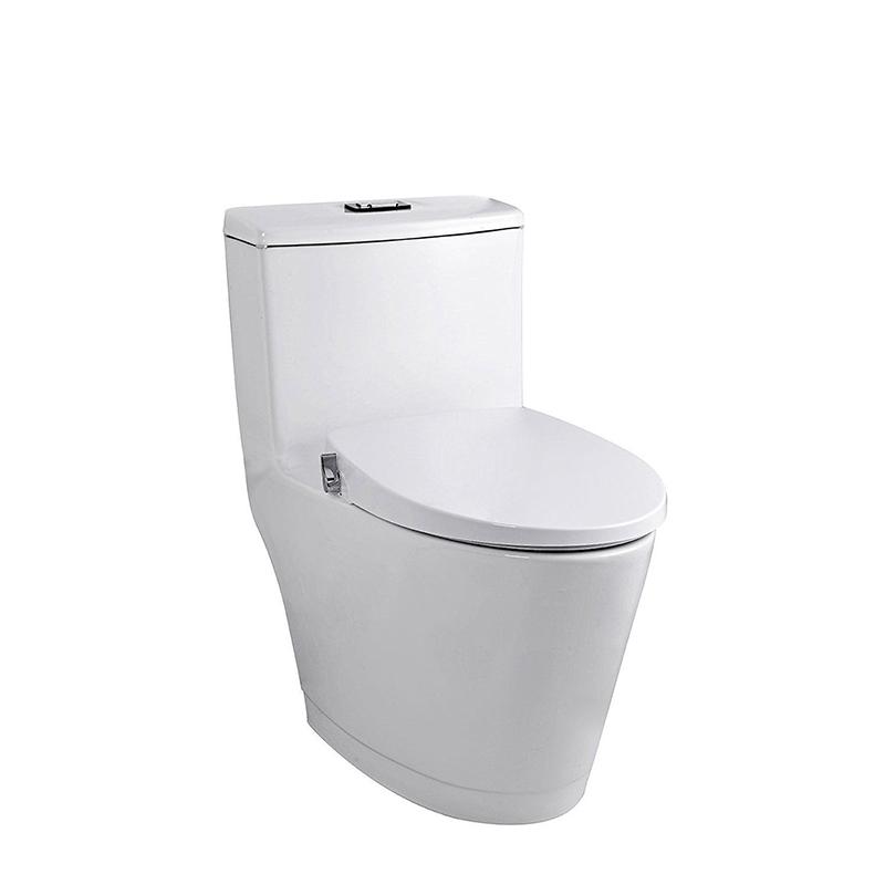 htd-best-toilet-seat-bidet