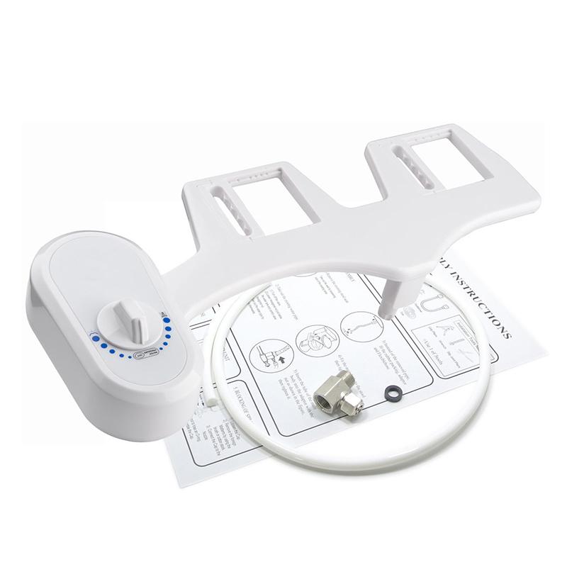 htd-bidet-toilet-seat-attachment-for-toto-toilets