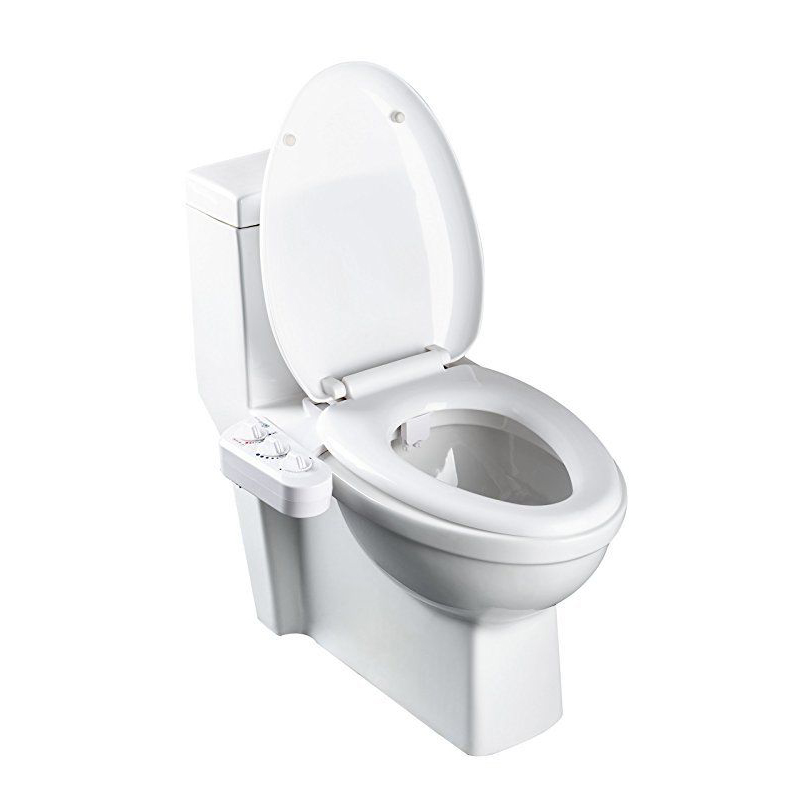 htd-bidet-toilet-seat-attachment-for-your-personal-hygiene