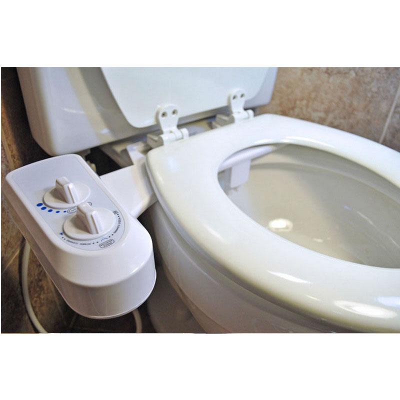 htd-dual-flush-cold-water-bidet-sprayer