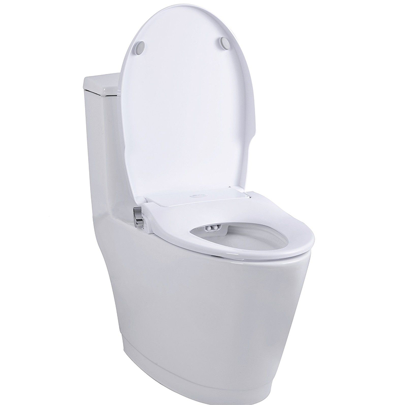 htd-toilet-seat-with-bidet