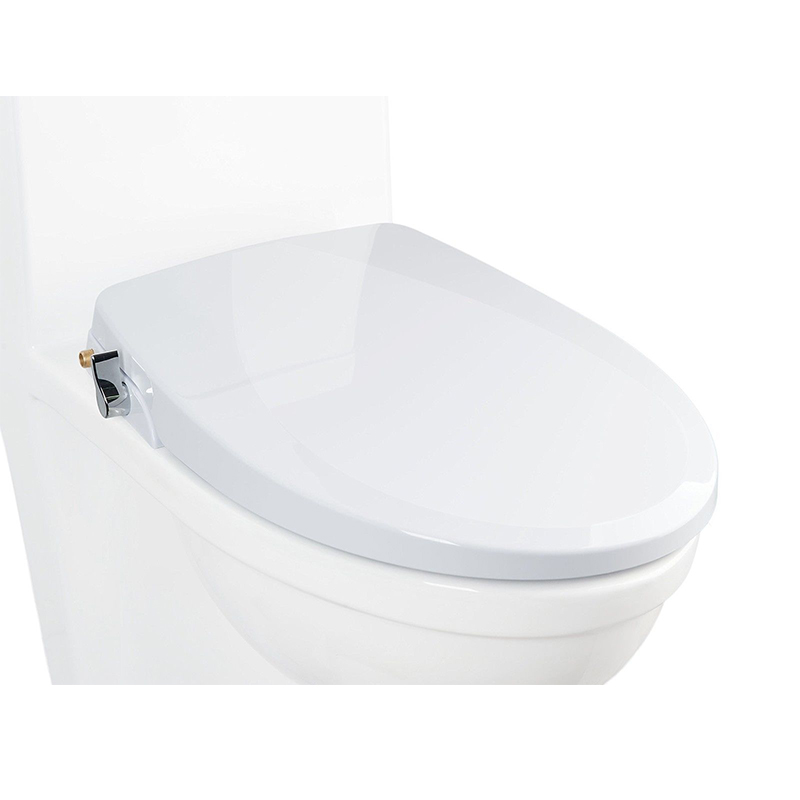 htd-water-toilet-seat