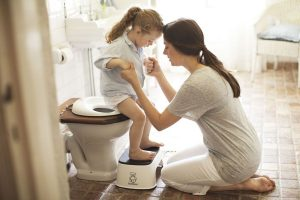 7 Benefits  Of  Using HTD Non-Electric Bidet Toilet Seat