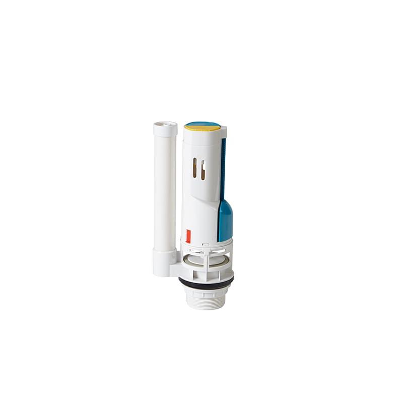 flush-valve-assembly-3