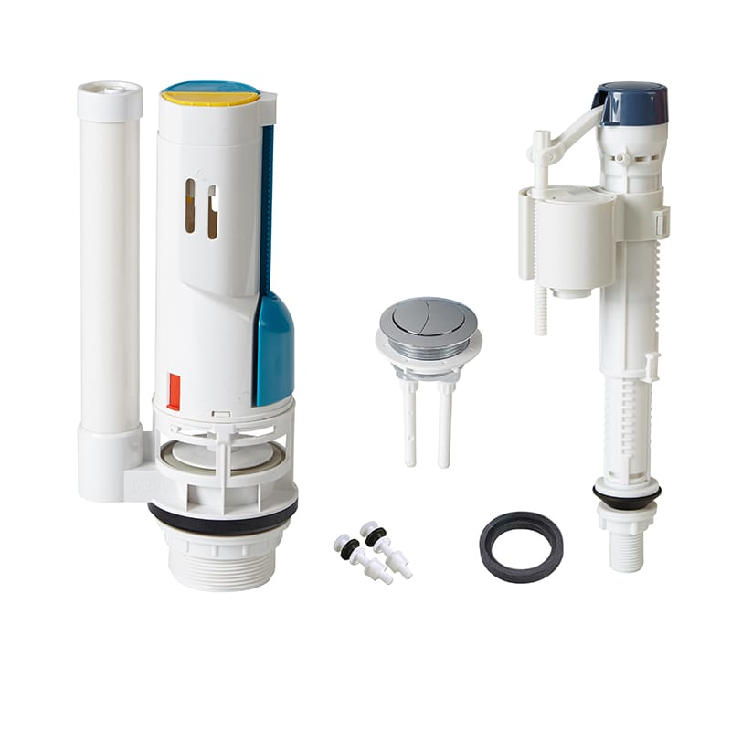water-saver-toilet-repair-kit