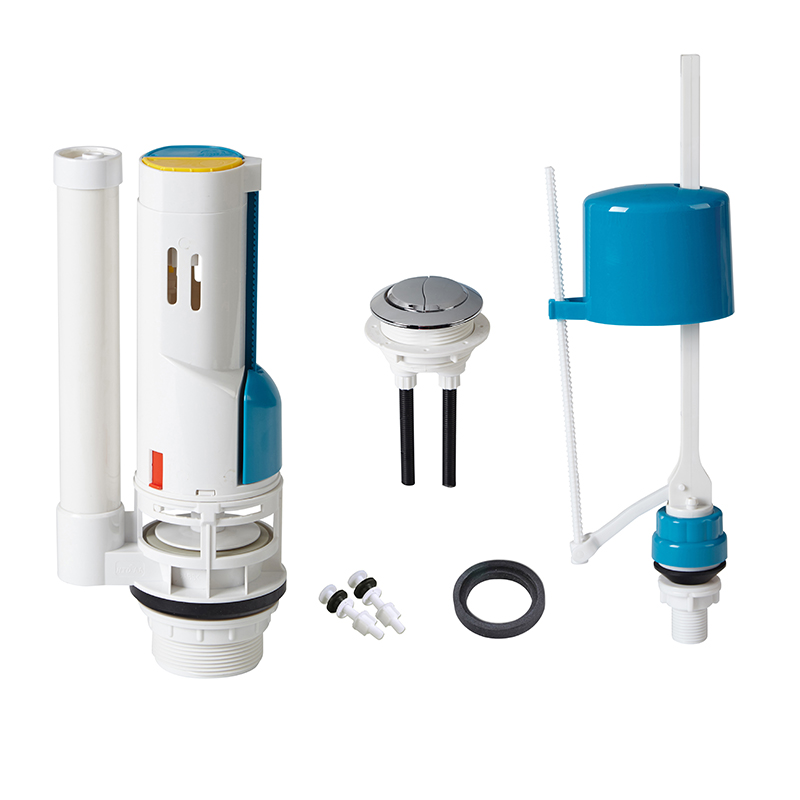 toilet-tank-complete-repair-kit