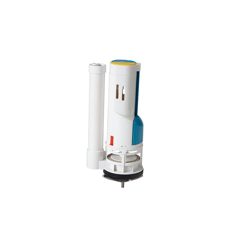 toilet-dual-flush-valve