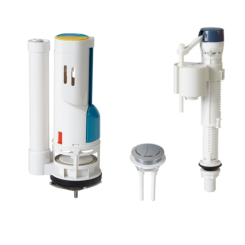toilet-tank-repair-valve-kit-2