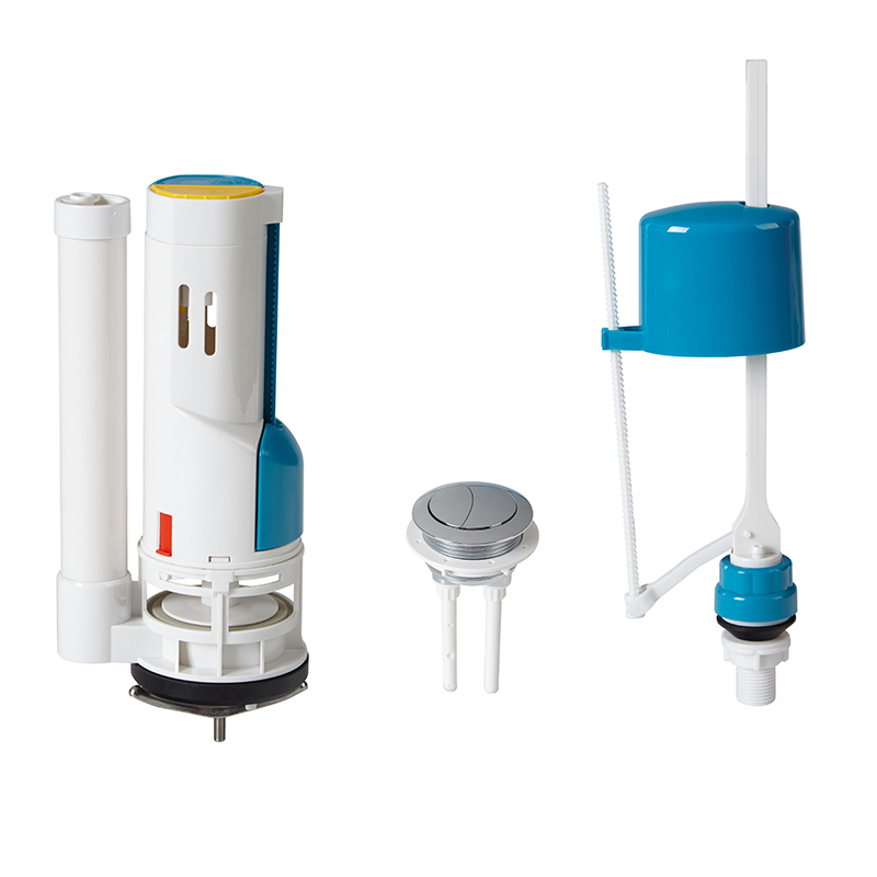 2-flush-valve-toilet-repair-kit