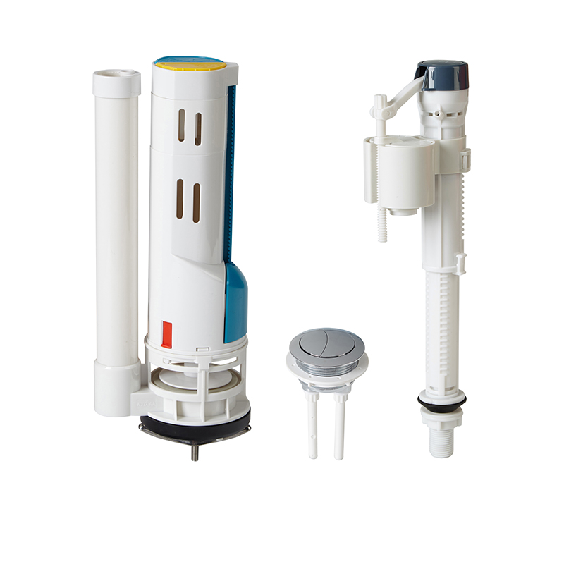 toilet-flush-kits