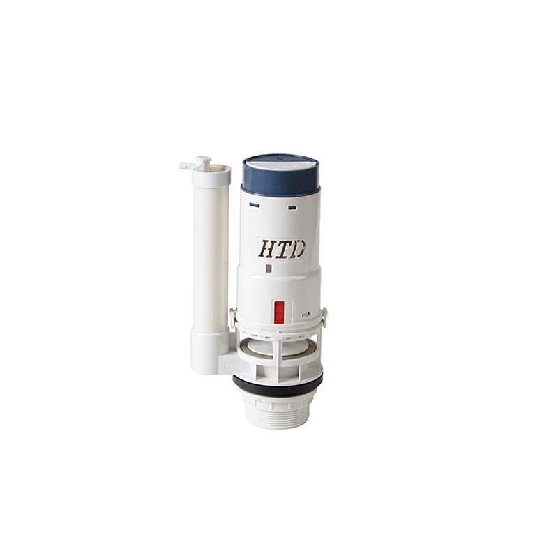 flush-valve-assembly-2