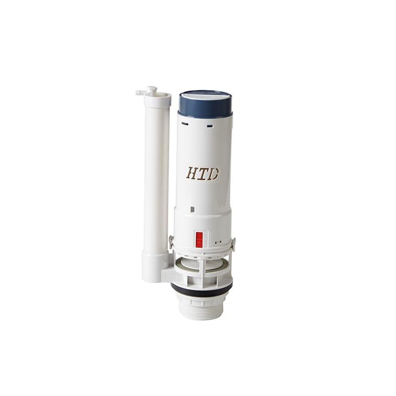 toilet-valve-replacement