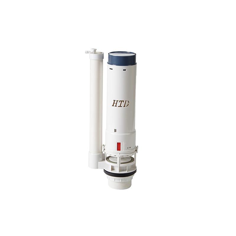 toilet-flush-valve-adjustment