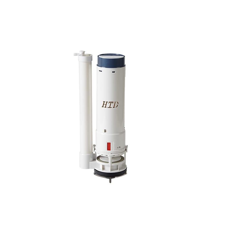 wras-toilet-flush-valve-3