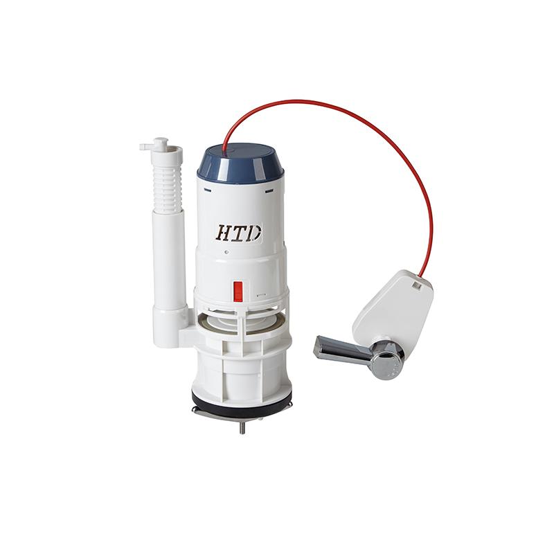 toilet-flush-valve-with-flush-button