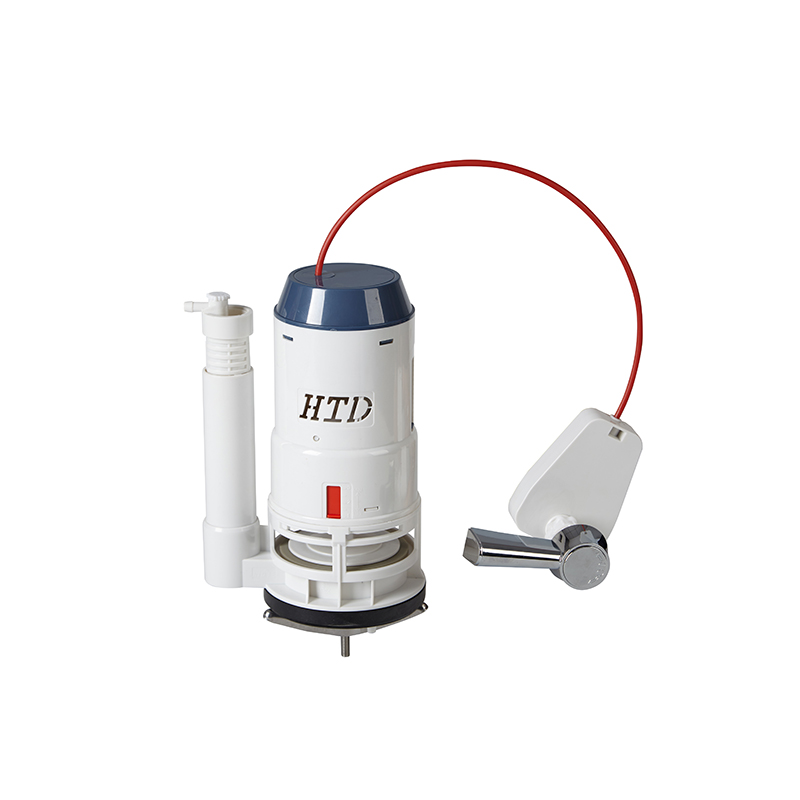toilet-tank-valve-repair