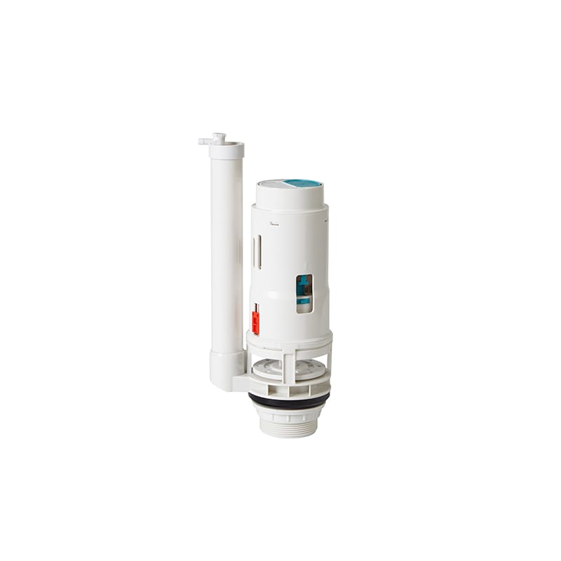 toilet-spares-dual-flush-valve
