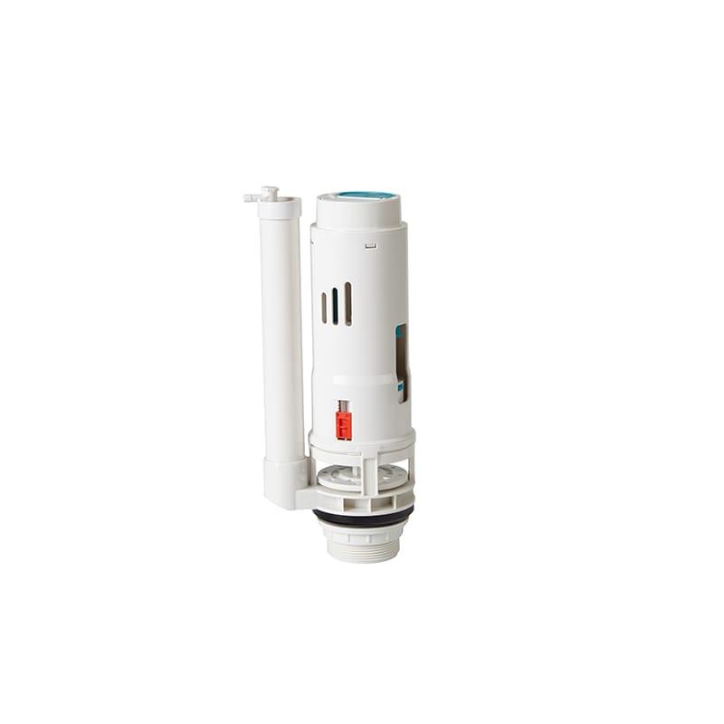 dual-flush-toilet-valve-3