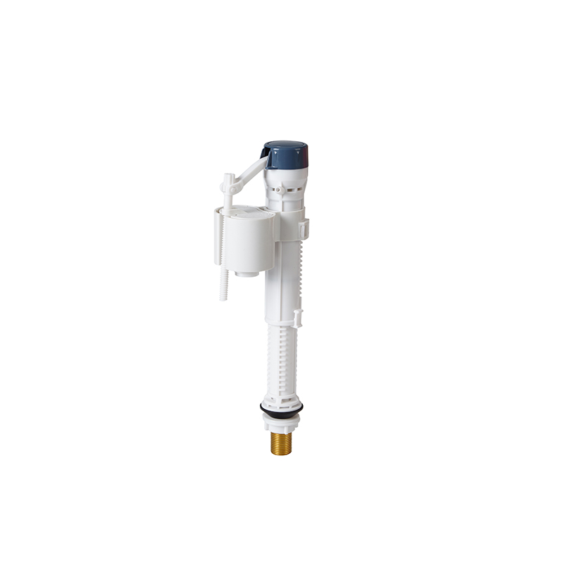 quietfill-toilet-fill-valve