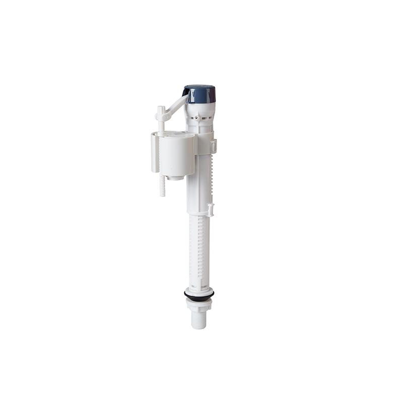 toilet-tank-repair-fill-valve