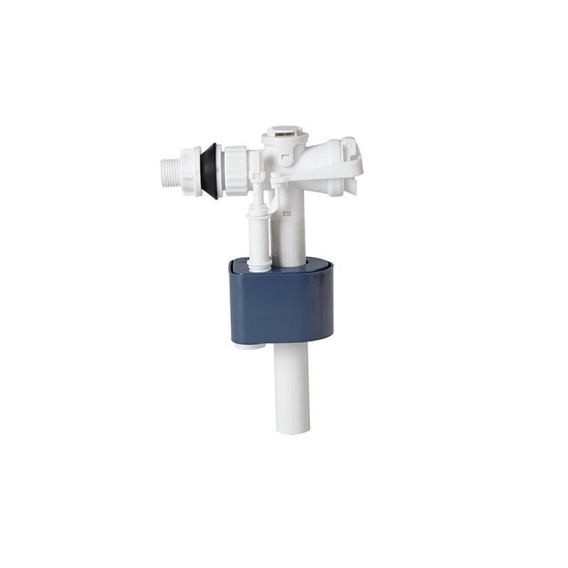 toilet-fill-valve-repair-2