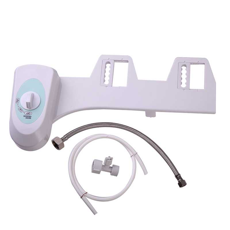htd-adjustable-no-electric-mechanical-bidet-flash-water-toilet-seat-attachment