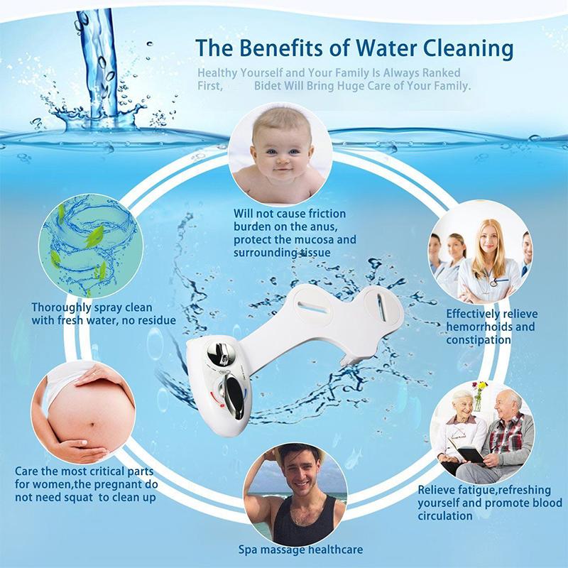 htd-bidet-fresh-water-spray-non-electric-mechanical-bidet-toilet-seat-attachment-3