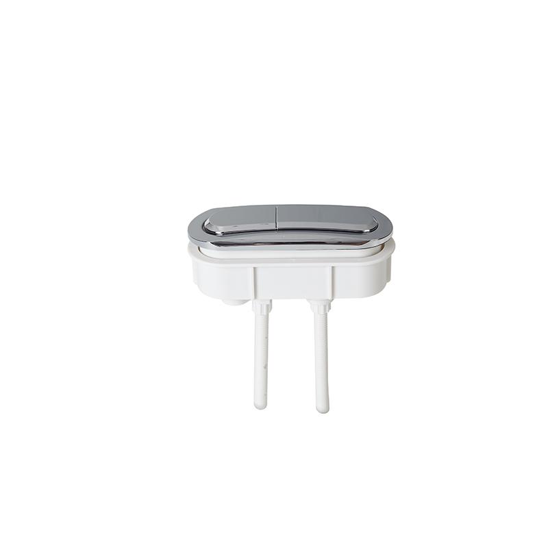 push-toilet-flush