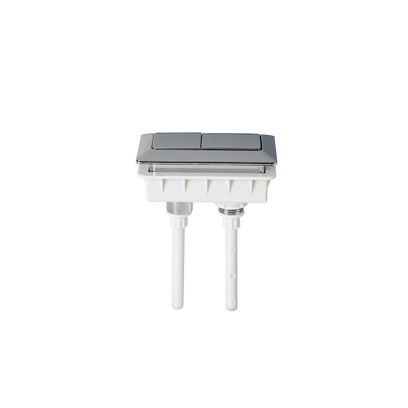 toilet-dual-flush-button
