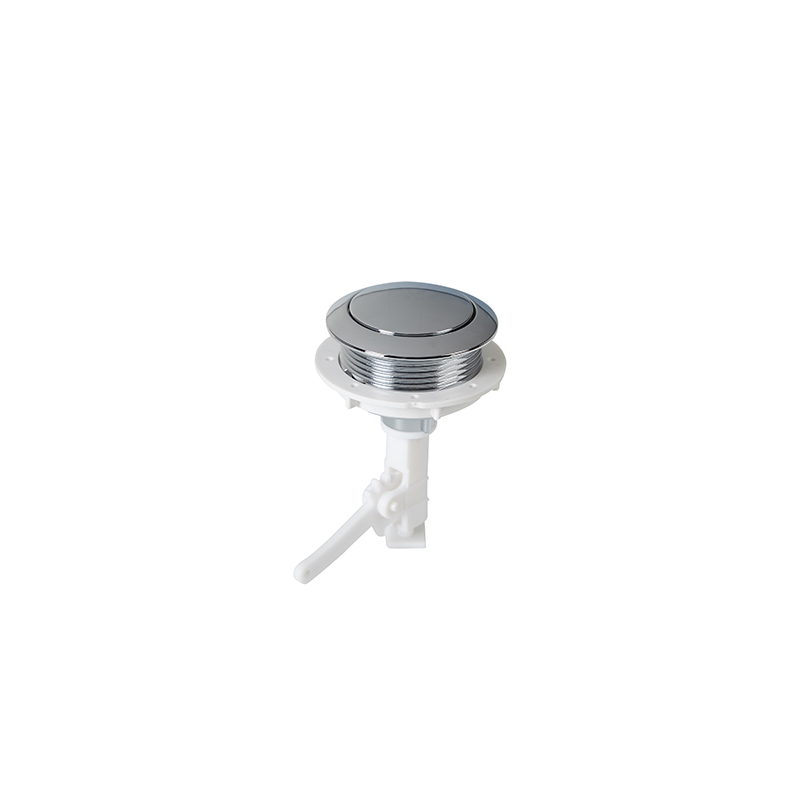 cistern-button-replacement-2
