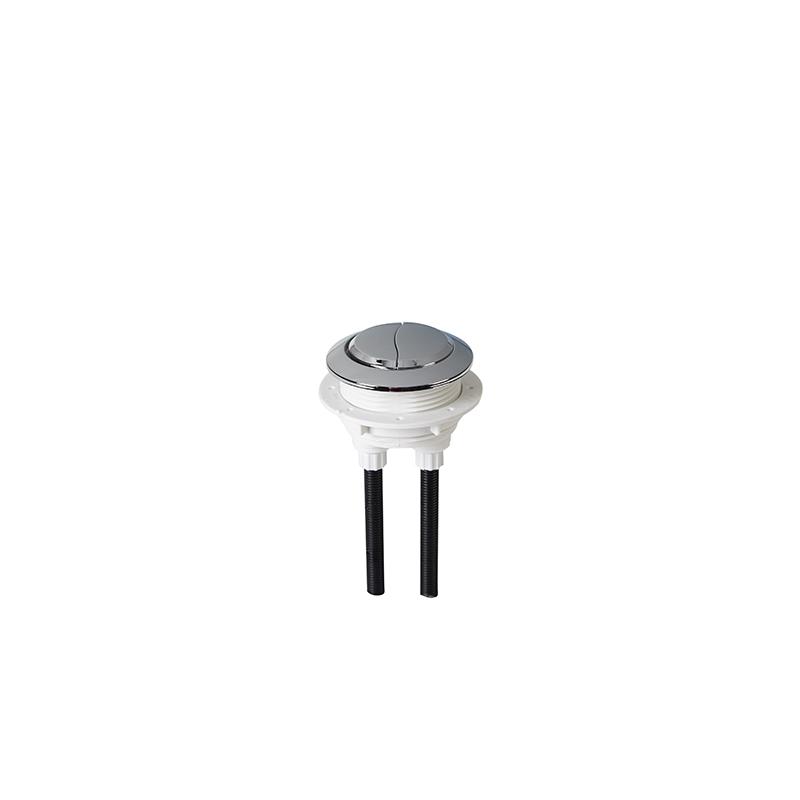 toilet-cistern-flush-push-button-2