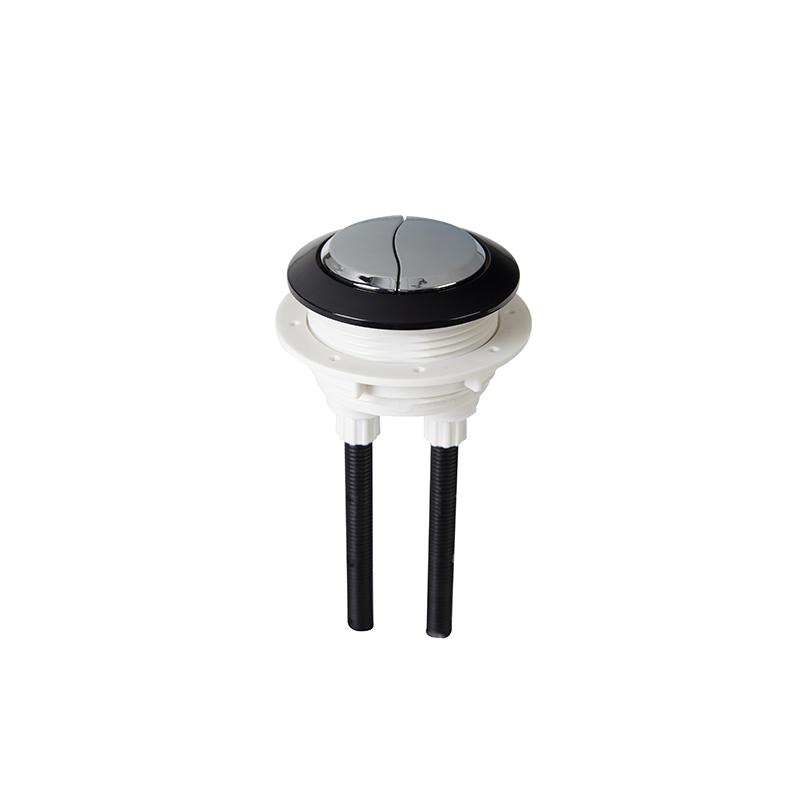 toilet-flush-button-2