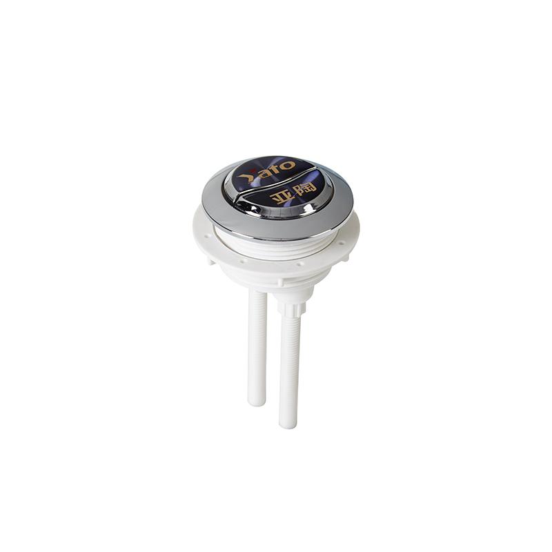 toilet-push-button-flush-mechanism