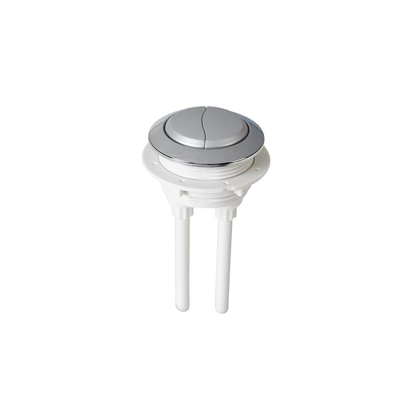 push-button-flush