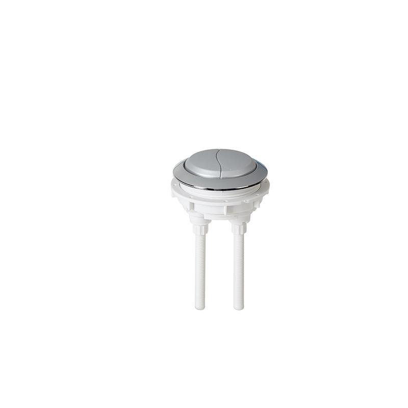 toilet-flush-handle