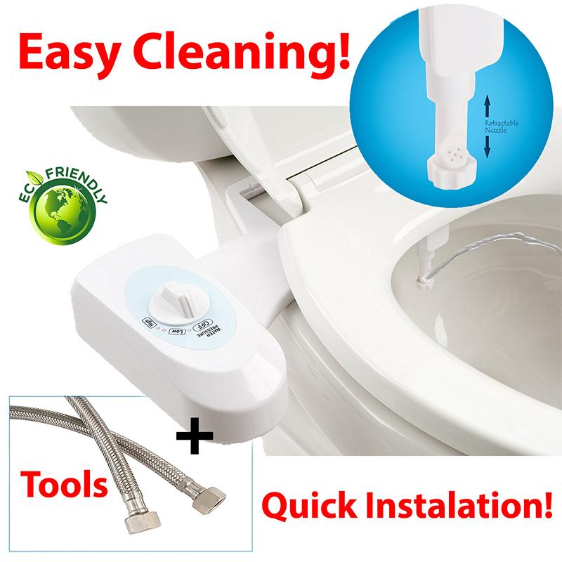 htd-easy-cleaning-bidet-toilet-attachment-sprayer