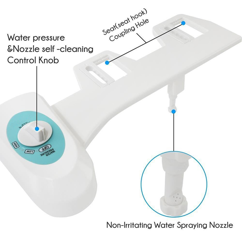 htd-fresh-water-non-electric-adjustable-angle-bidet-toilet-attachment