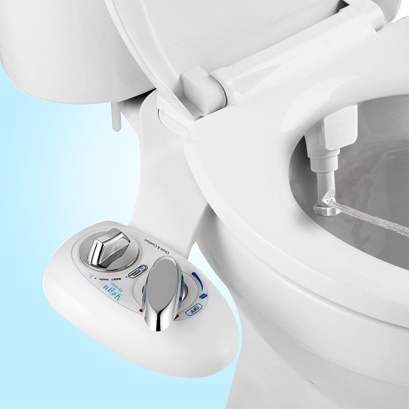 htd-non-electric-attachable-bidet-system-in-white-2