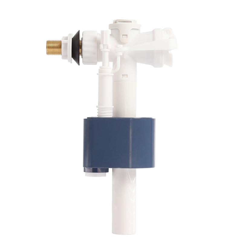 htd-toilet-cistern-fill-valve