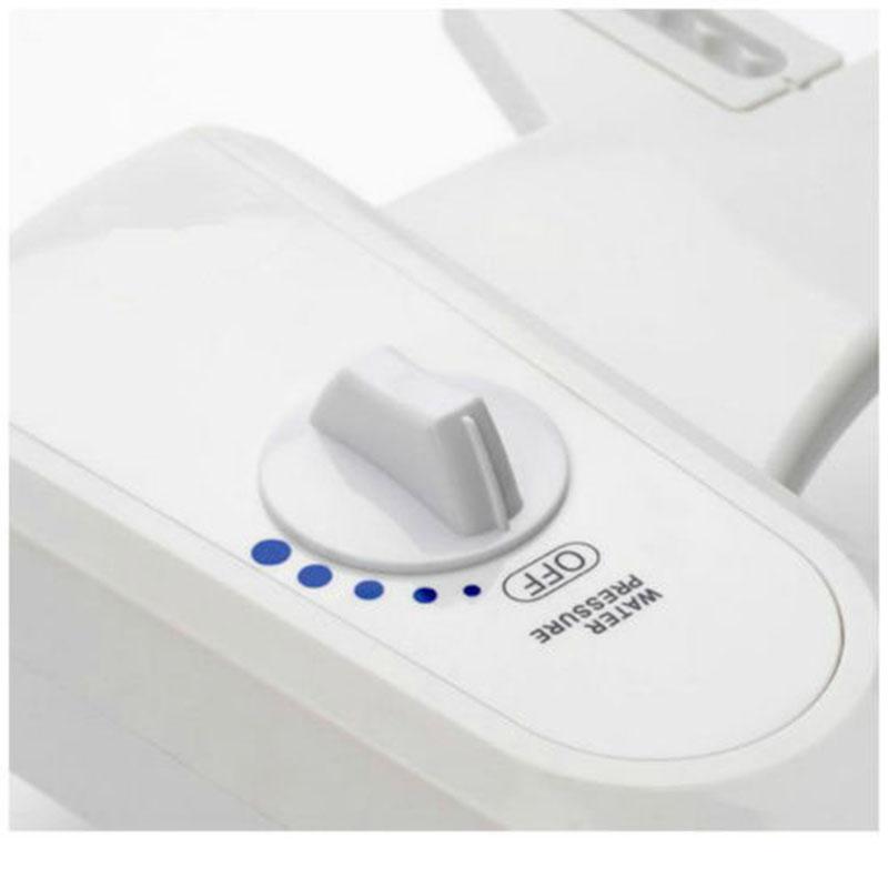 htd-adjustable-water-sprayer-bidet