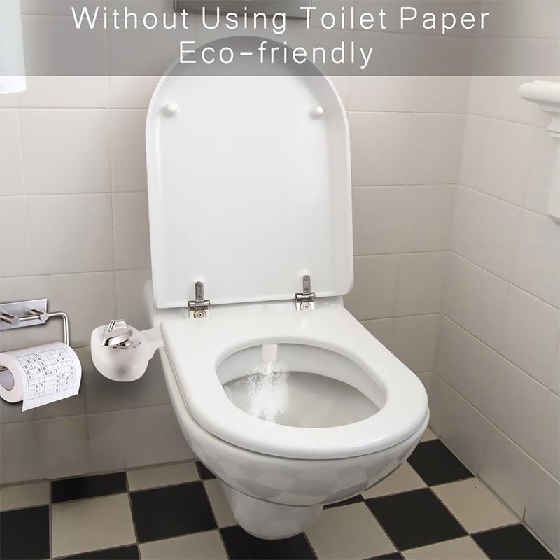 htd-bathroom-accessories-bidet-fresh-water-spray-non-electric-mechanical-bidet-toilet