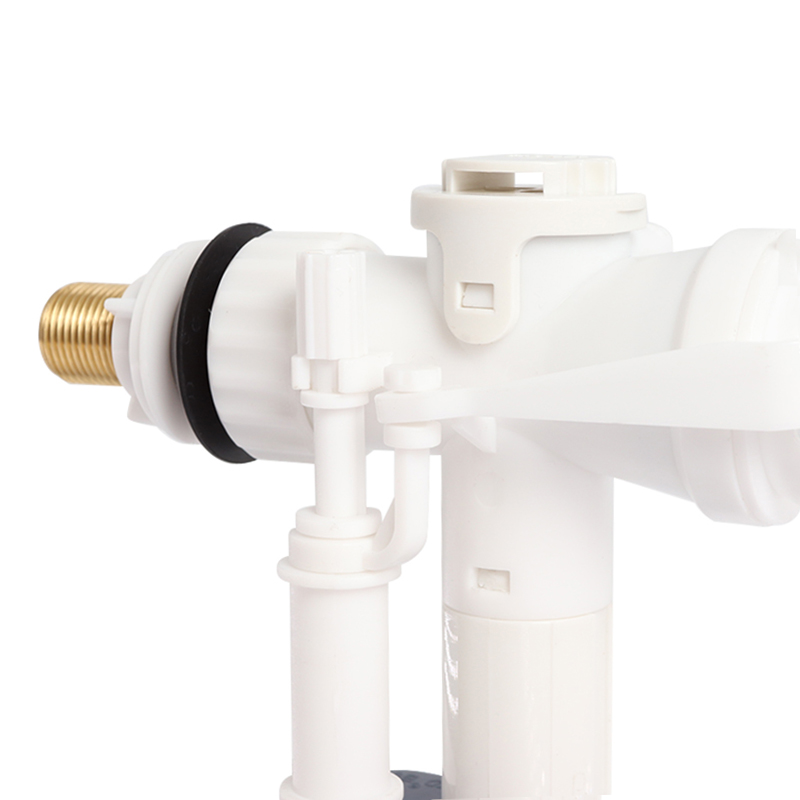 hts-side-entry-toilet-cistern-fittings
