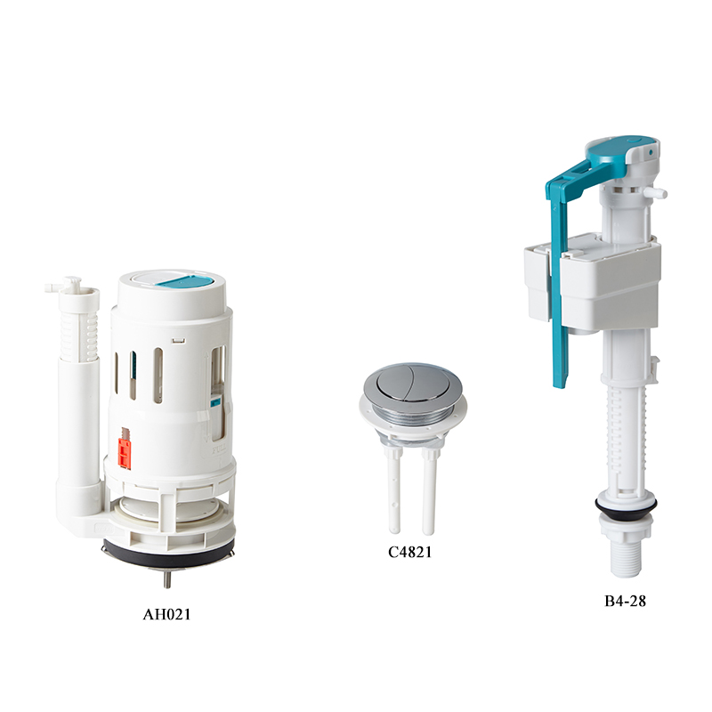 htd-double-flush-toilet-valve-kits